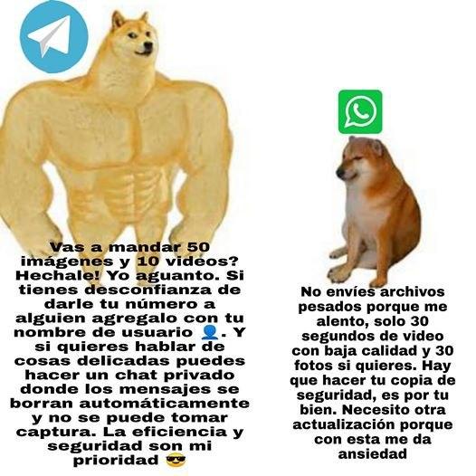 Marcianadas 440 17072020001434 (147)