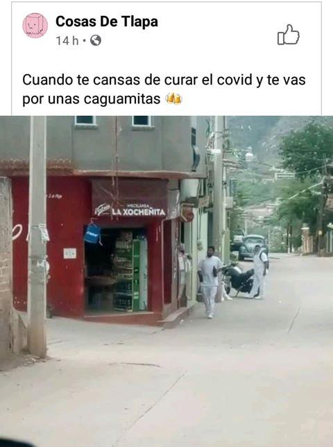 Marcianadas 440 17072020001434 (16)