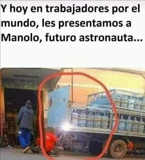 Marcianadas 440 17072020001434 (174)