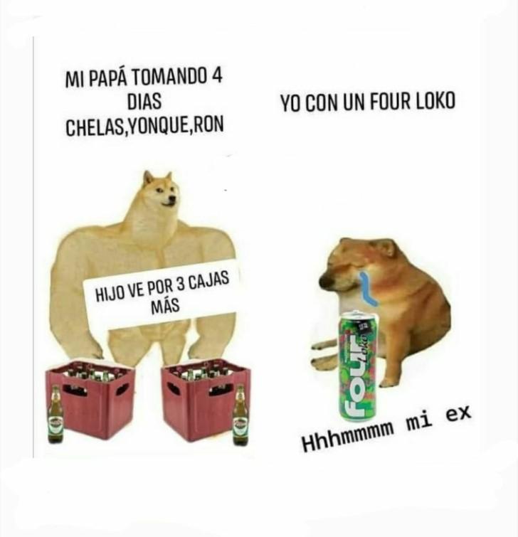Marcianadas 440 17072020001434 (177)