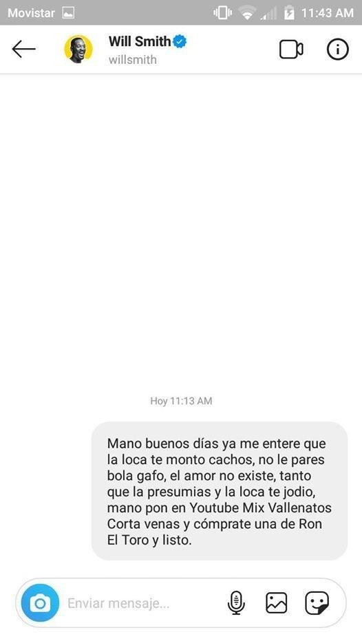 Marcianadas 440 17072020001434 (178)