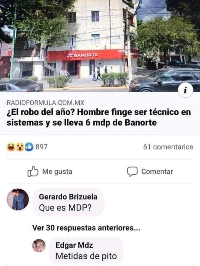 Marcianadas 440 17072020001434 (2)