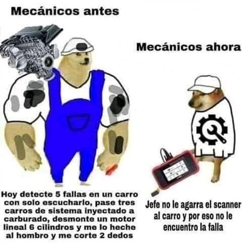 Marcianadas 440 17072020001434 (201)