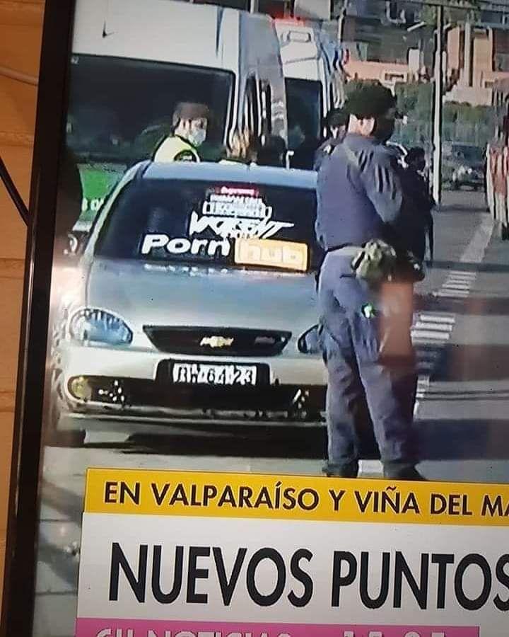 Marcianadas 440 17072020001434 (220)