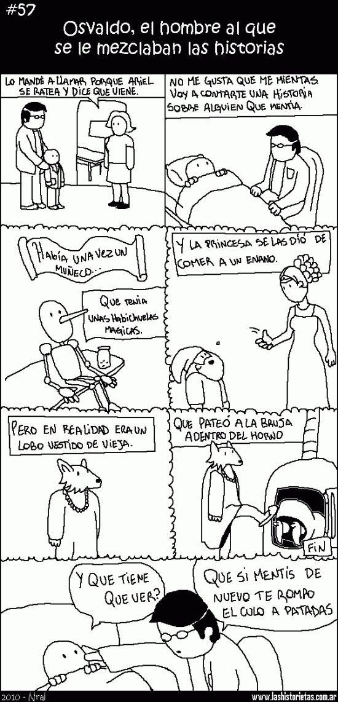 Marcianadas 440 17072020001434 (228)