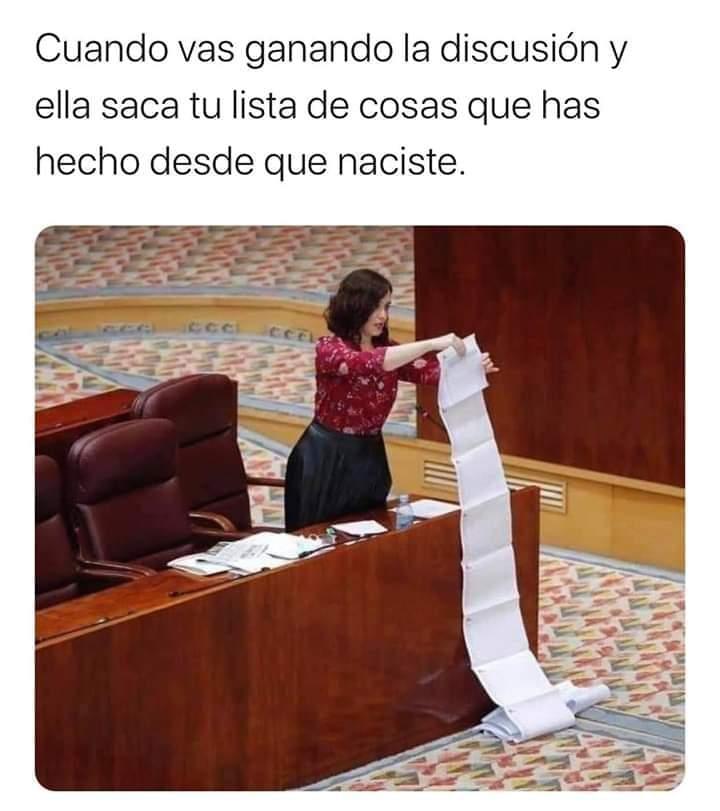 Marcianadas 440 17072020001434 (238)