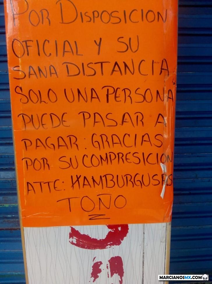 Marcianadas 440 17072020001434 (245)