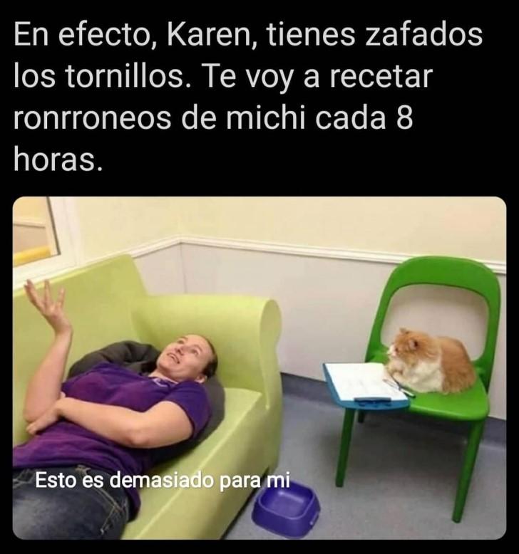 Marcianadas 440 17072020001434 (256)