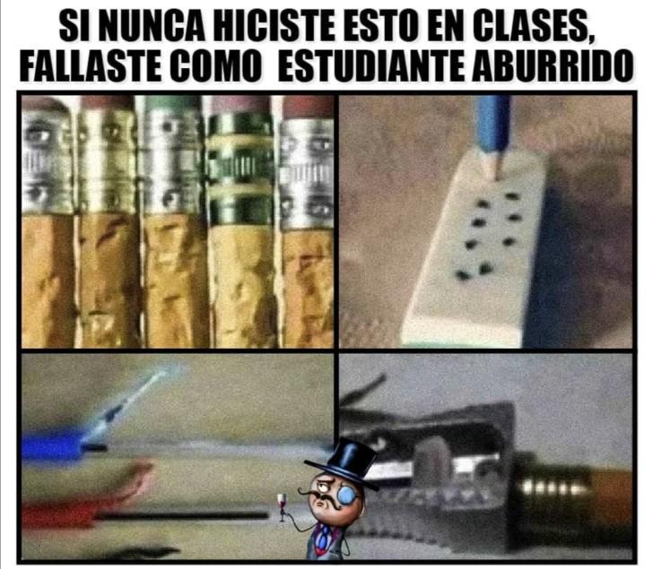 Marcianadas 440 17072020001434 (258)