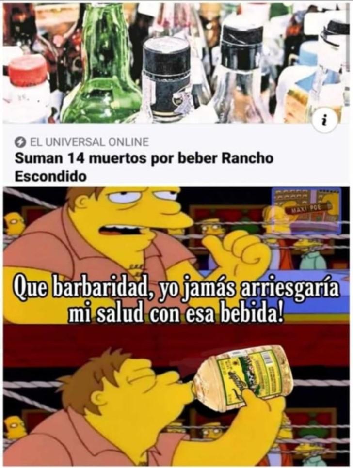 Marcianadas 440 17072020001434 (261)