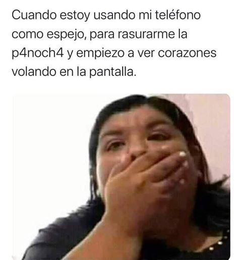 Marcianadas 440 17072020001434 (31)