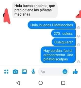 Marcianadas 440 17072020001434 (35)