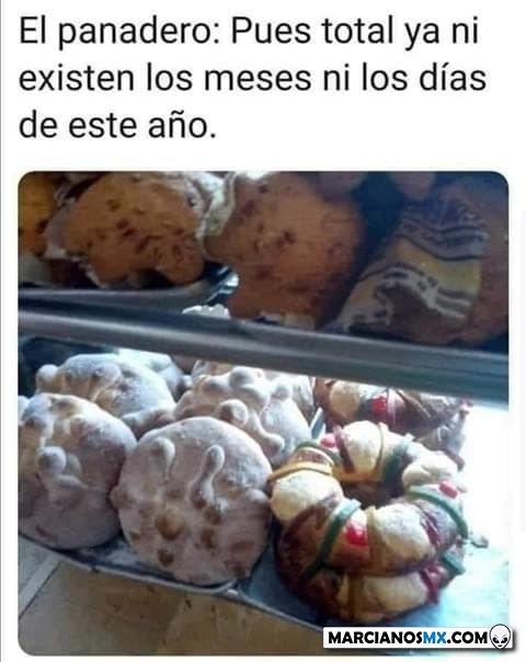 Marcianadas 440 17072020001434 (36)