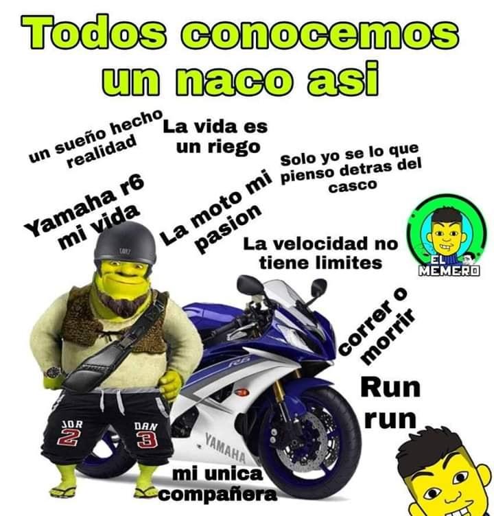 Marcianadas 440 17072020001434 (41)