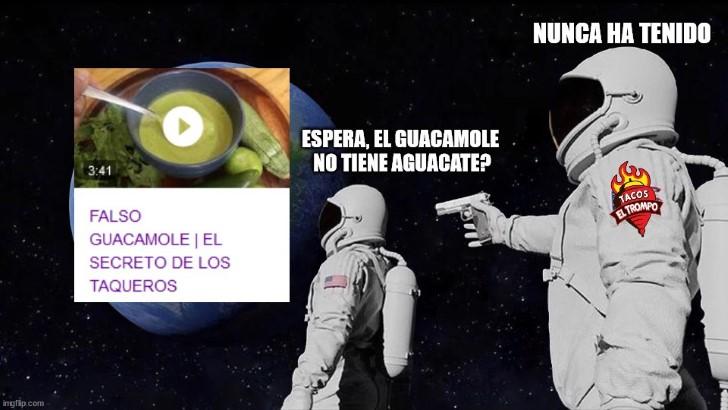 Marcianadas 440 17072020001434 (47)