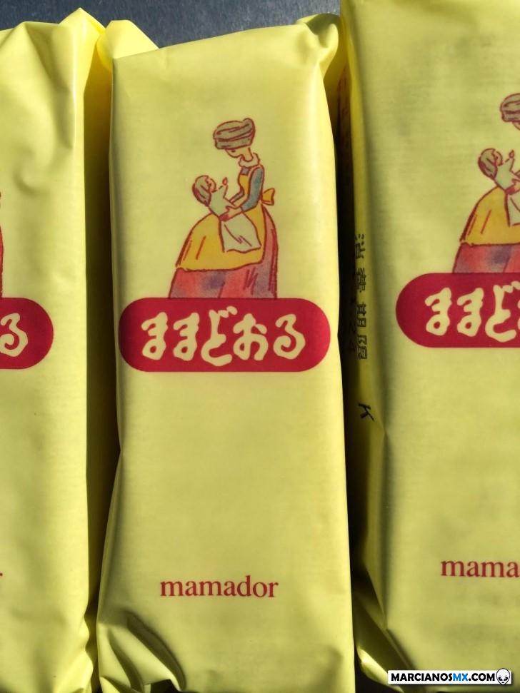Marcianadas 440 17072020001434 (5)