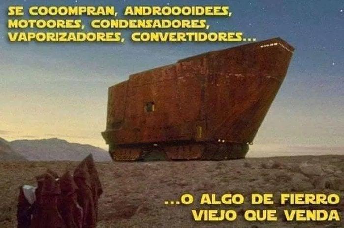 Marcianadas 440 17072020001434 (58)