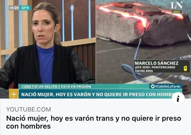 Marcianadas 440 17072020001434 (7)