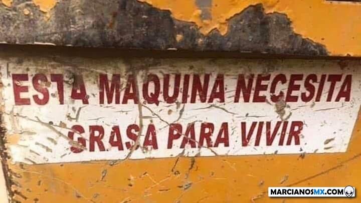 Marcianadas 440 17072020001434 (82)