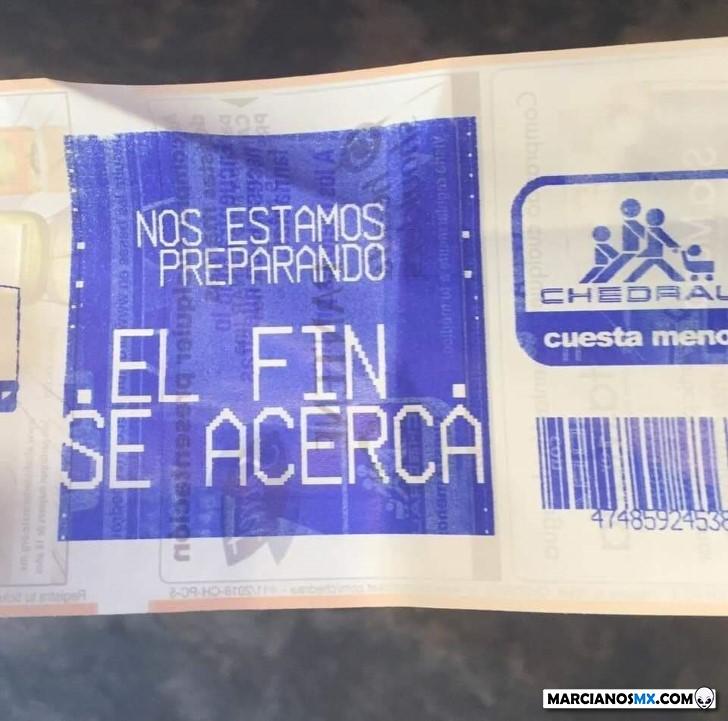 Marcianadas 440 17072020001434 (85)