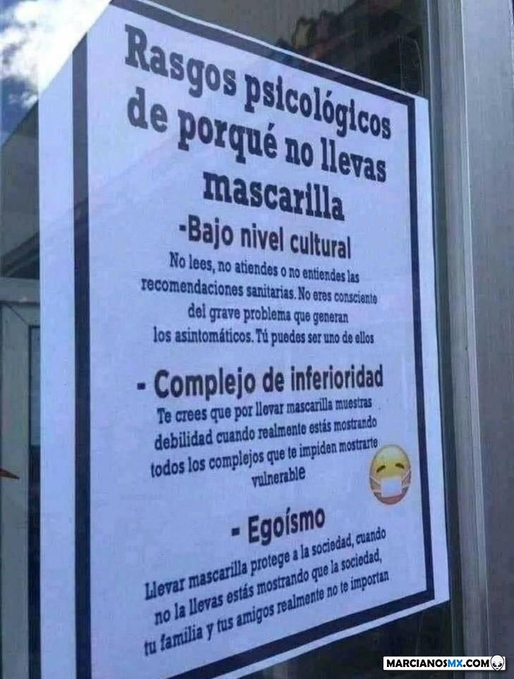 Marcianadas 440 17072020001434 (87)