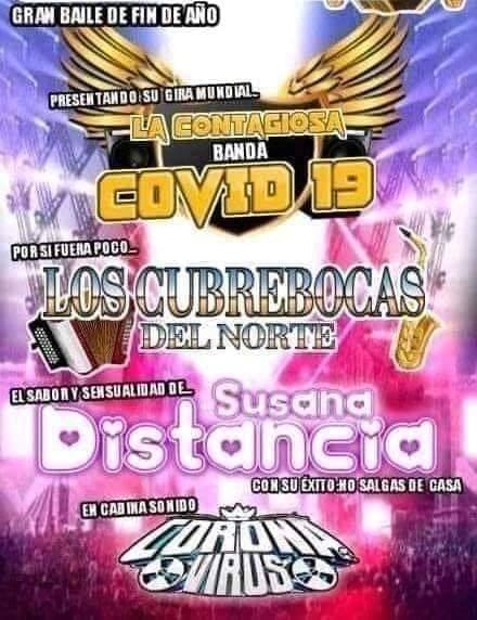 Marcianadas 440 17072020001434 (88)