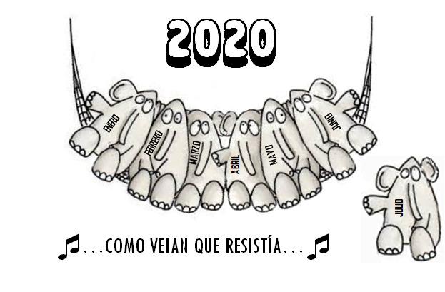 Marcianadas 440 17072020001434 (89)
