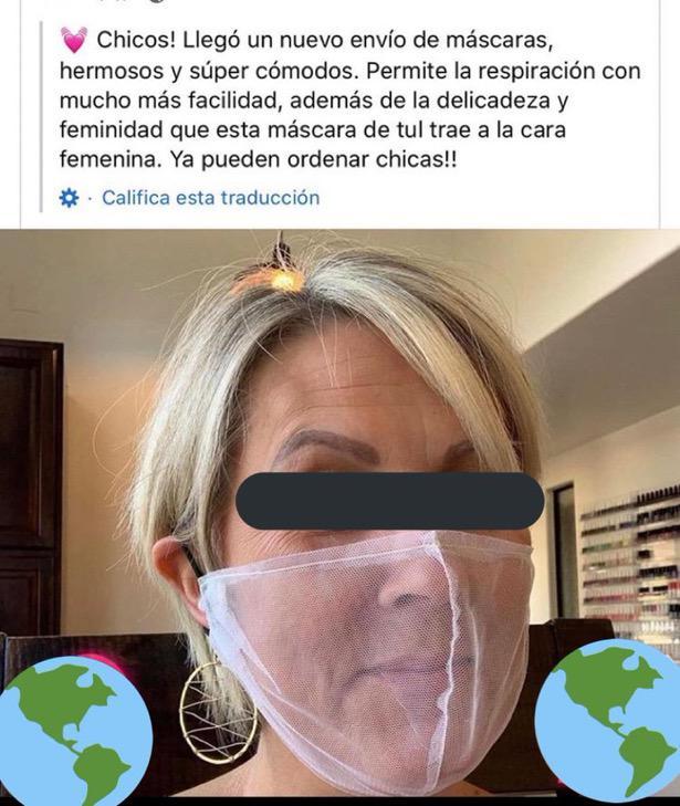 Marcianadas 440 17072020001434 (9)
