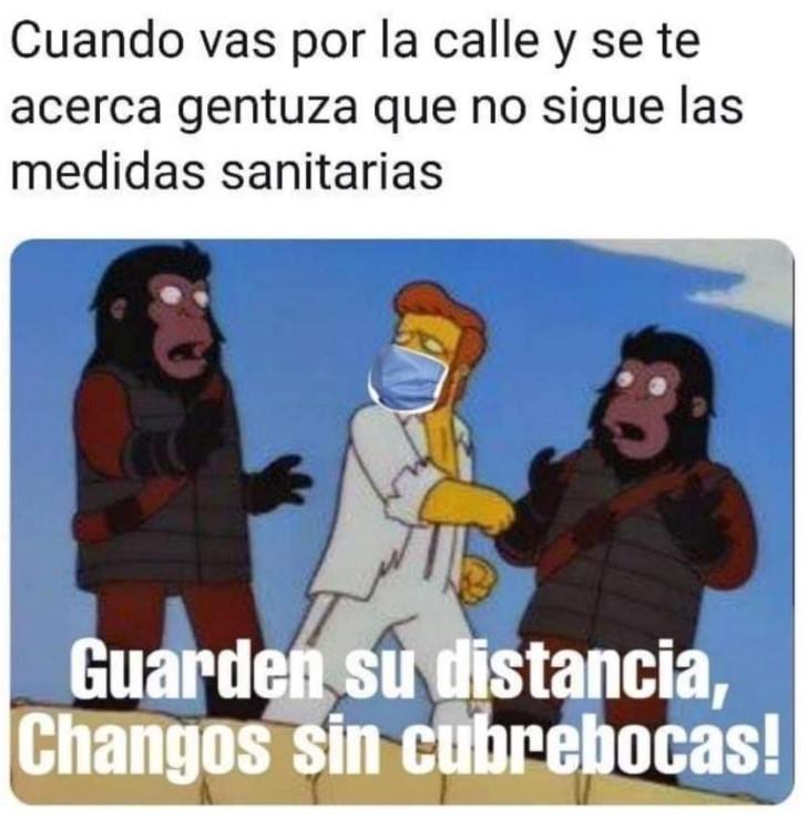 Marcianadas 440 17072020001434 (91)