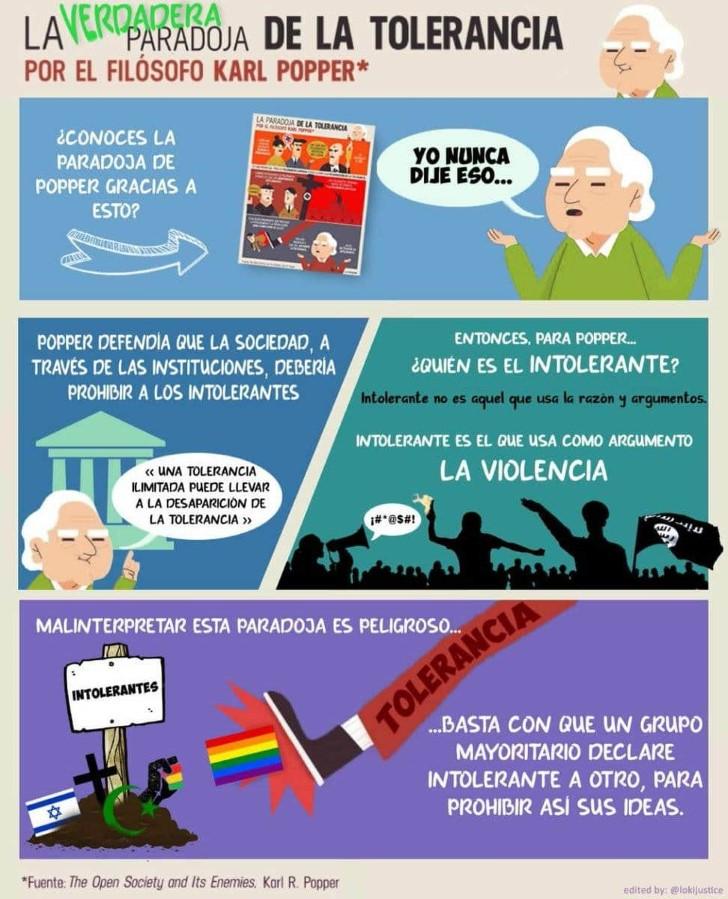Marcianadas 442 31072020001251 (110)