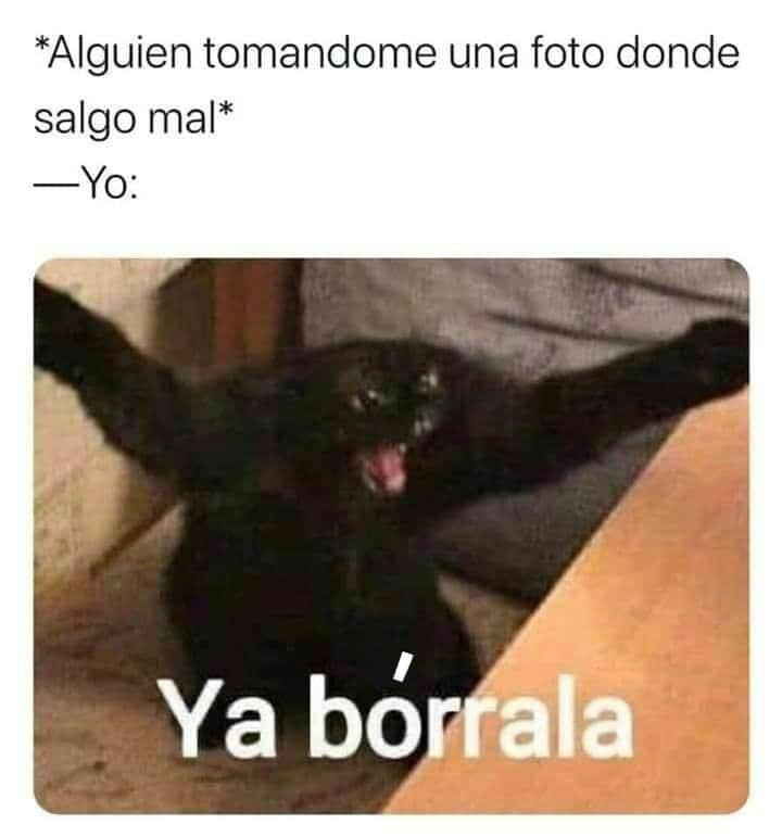 Marcianadas 442 31072020001251 (112)