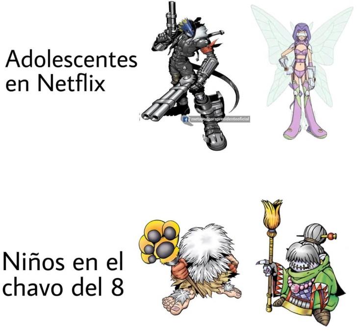 Marcianadas 442 31072020001251 (113)