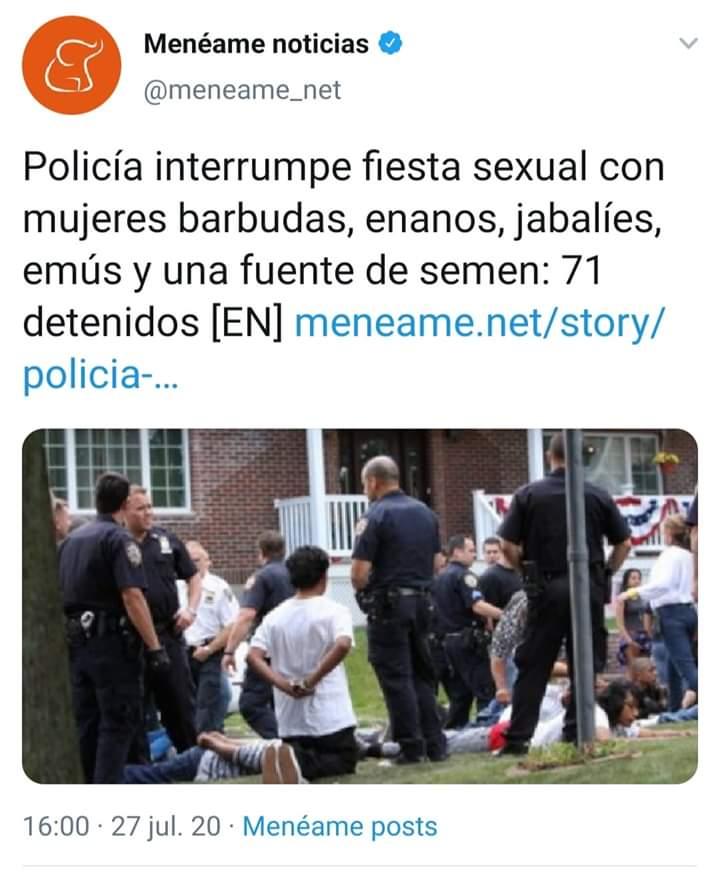 Marcianadas 442 31072020001251 (119)