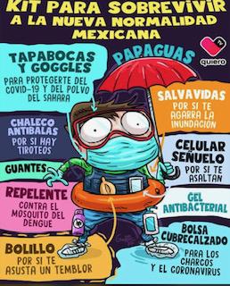 Marcianadas 442 31072020001251 (123)