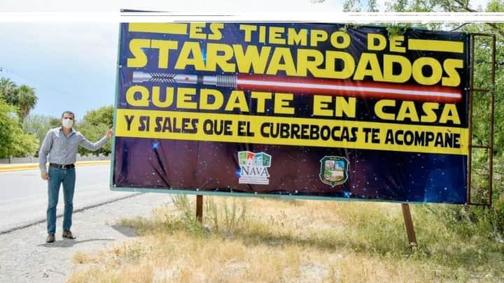 Marcianadas 442 31072020001251 (13)