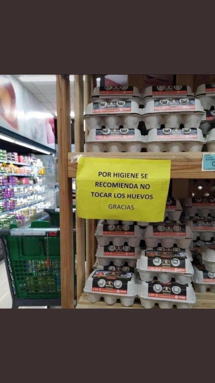 Marcianadas 442 31072020001251 (133)