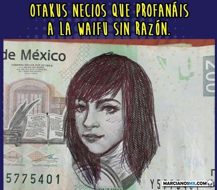 Marcianadas 442 31072020001251 (136)