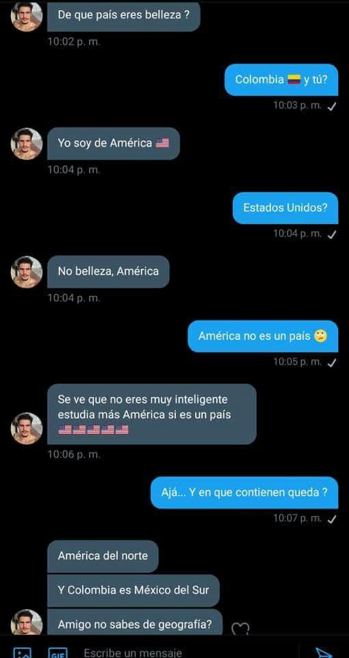 Marcianadas 442 31072020001251 (138)