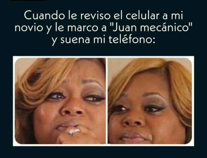 Marcianadas 442 31072020001251 (140)