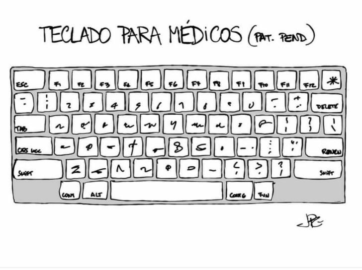 Marcianadas 442 31072020001251 (141)