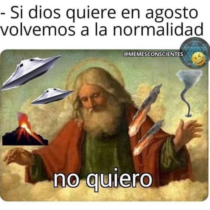 Marcianadas 442 31072020001251 (153)