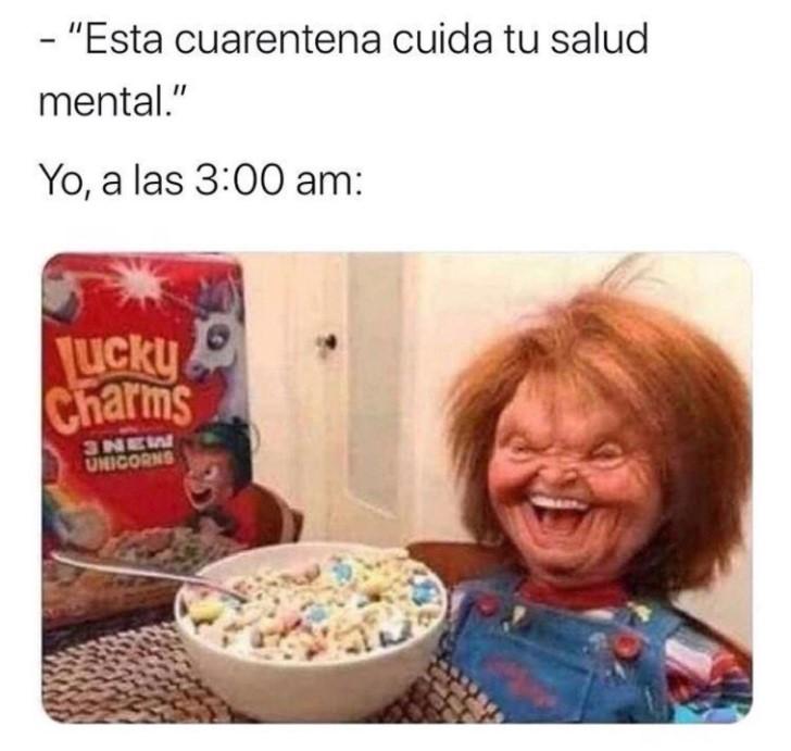 Marcianadas 442 31072020001251 (154)
