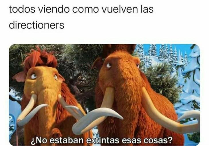 Marcianadas 442 31072020001251 (158)