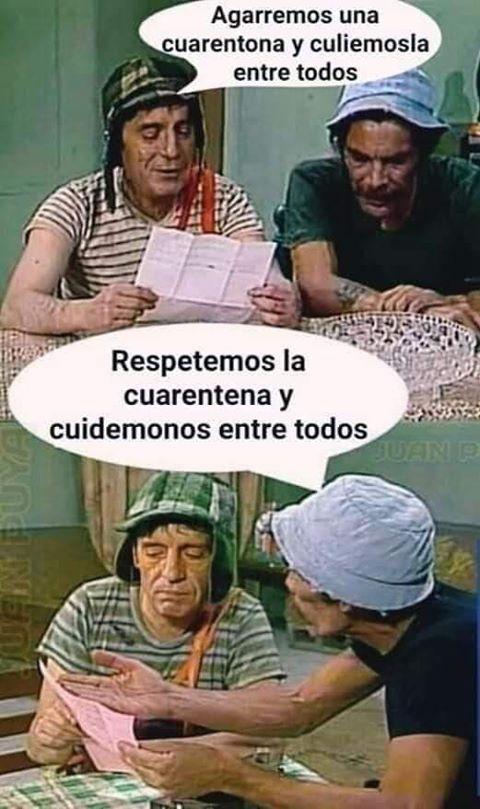 Marcianadas 442 31072020001251 (16)