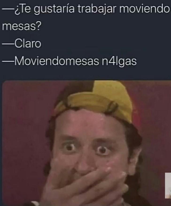 Marcianadas 442 31072020001251 (162)
