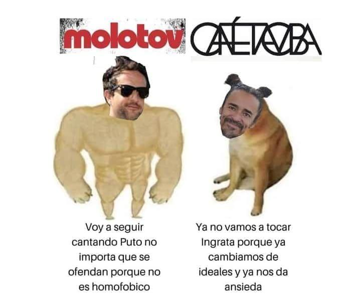 Marcianadas 442 31072020001251 (163)