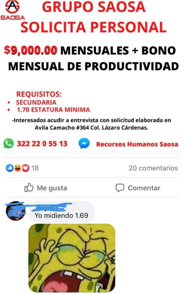 Marcianadas 442 31072020001251 (165)