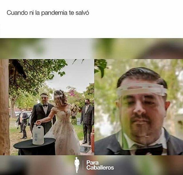 Marcianadas 442 31072020001251 (177)