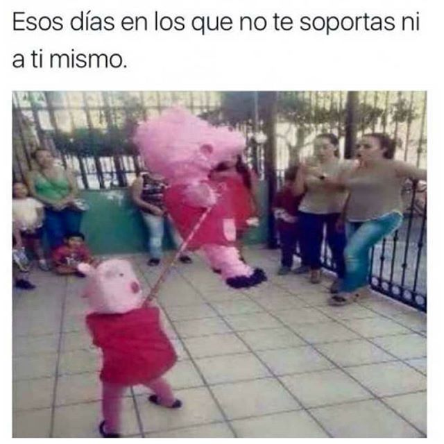 Marcianadas 442 31072020001251 (178)
