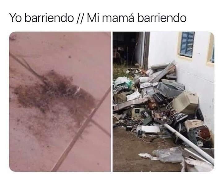 Marcianadas 442 31072020001251 (179)
